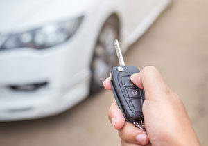 albuquerque-nm-locksmith-service-2