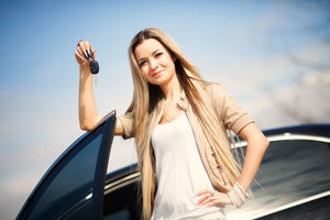 albuquerque-nm-locksmith-service-3