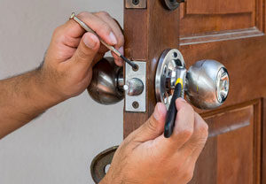 Albuquerque NM Locksmith Service